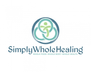 Simply Whole Healing